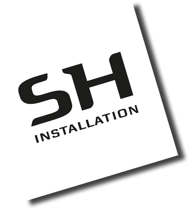 SHI_logo_lille